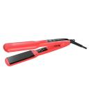 Havells HS4161 Hair Straightener ( Pink )