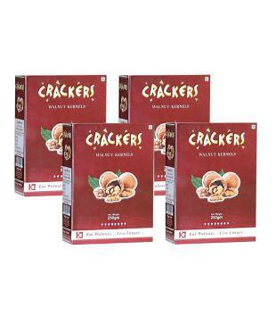 Cracker_Front4-152c6.jpg