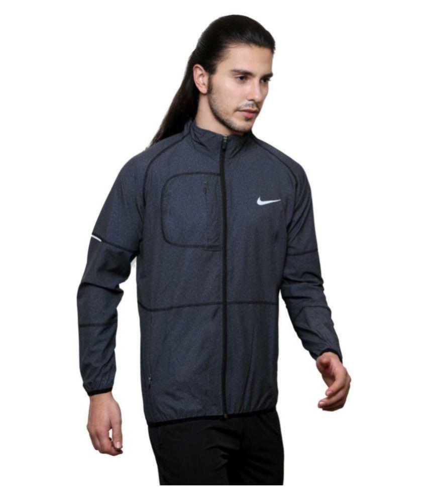 Buy nike jackets online
