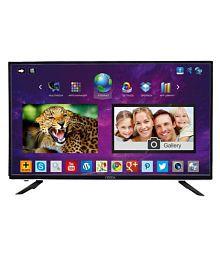 Onida LEO43FIAB2 43 cm ( 43 ) Full HD (FHD) LED Television