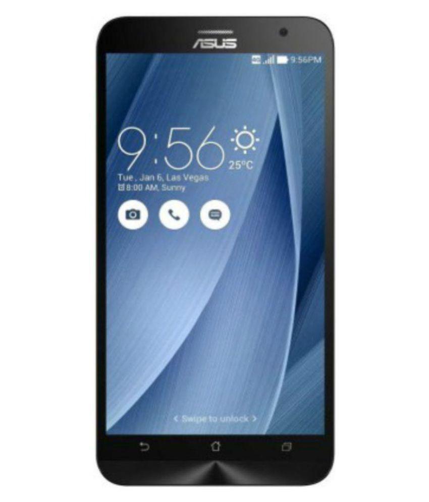 Asus 551ML 128GB
