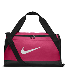 8b3d7f2de896f2 Nike Bags: Buy Nike Bags Online at Best Prices in India on Snapdeal
