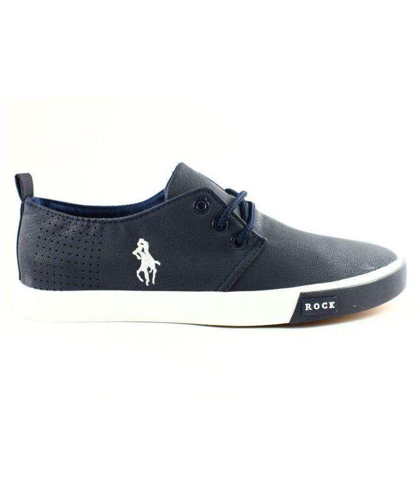 polo shoes price