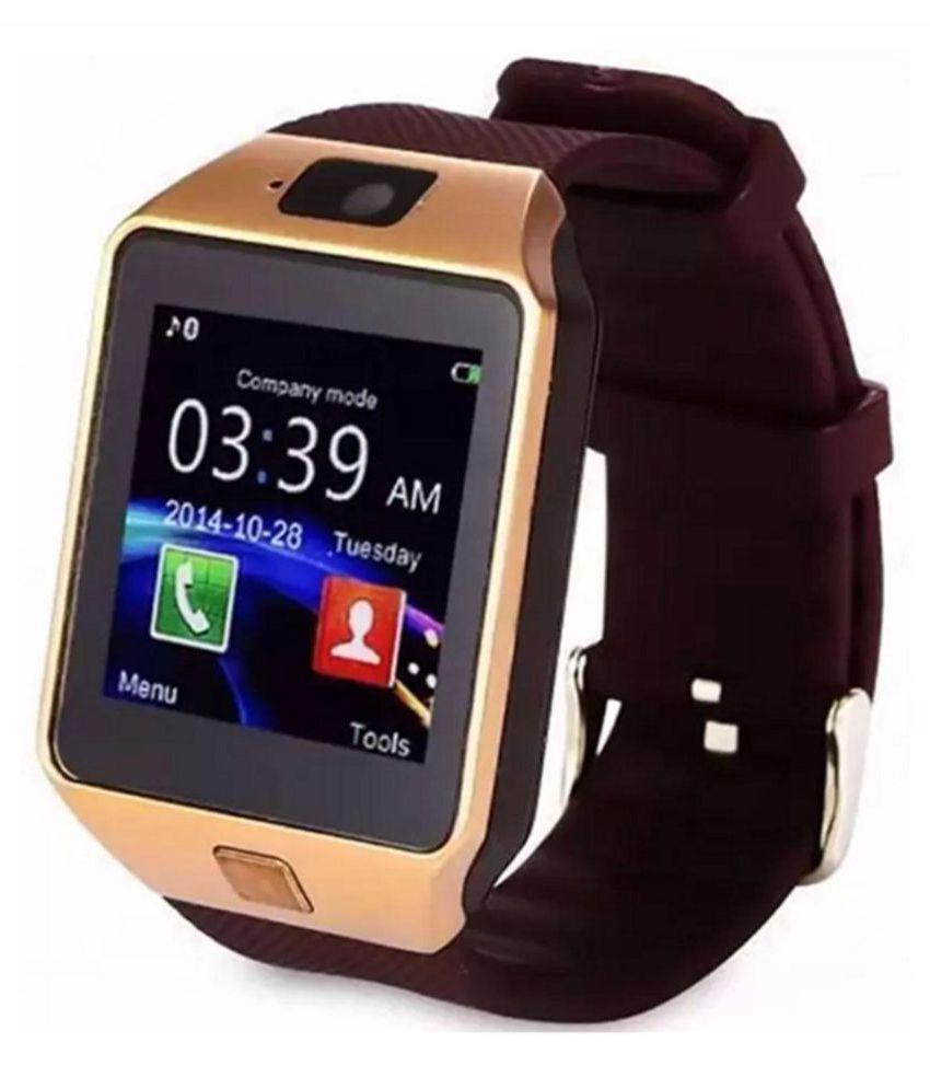 Casreen m9_Sony Xperia XZ Smart Watches