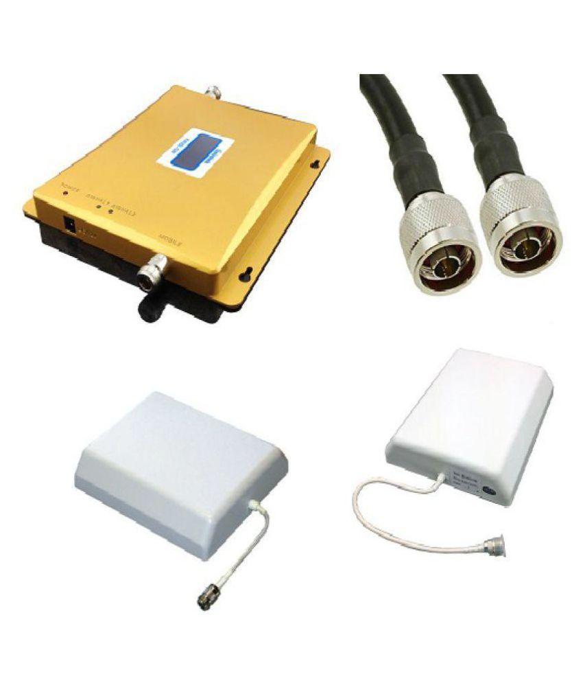 Lintratek KW20L-GD Frequency Communication Device 3200 RJ11