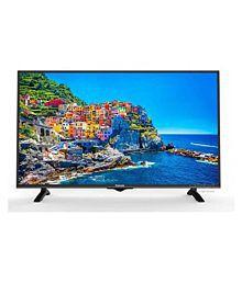 Panasonic TH-32E201DX 80 cm ( 32 ) HD Ready (HDR) LED Television