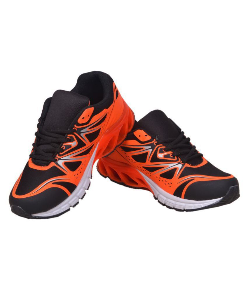 Aer MODERN STYLE Running Shoes