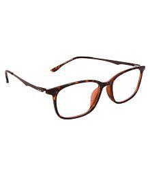 fe9a9a8d471 Olvin Spectacle Frames - Buy Olvin Spectacle Frames Online at Best ...