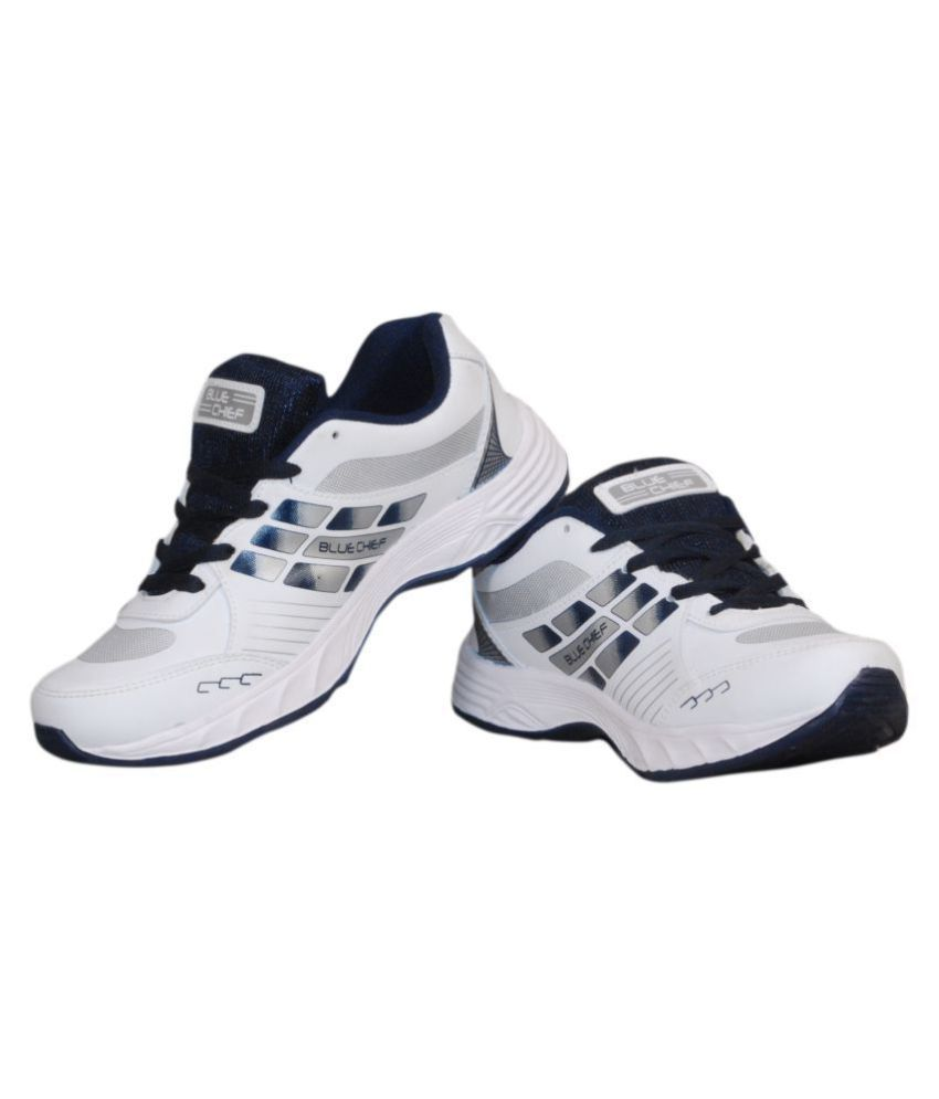 Blue Chief AF-2005 Running Shoes