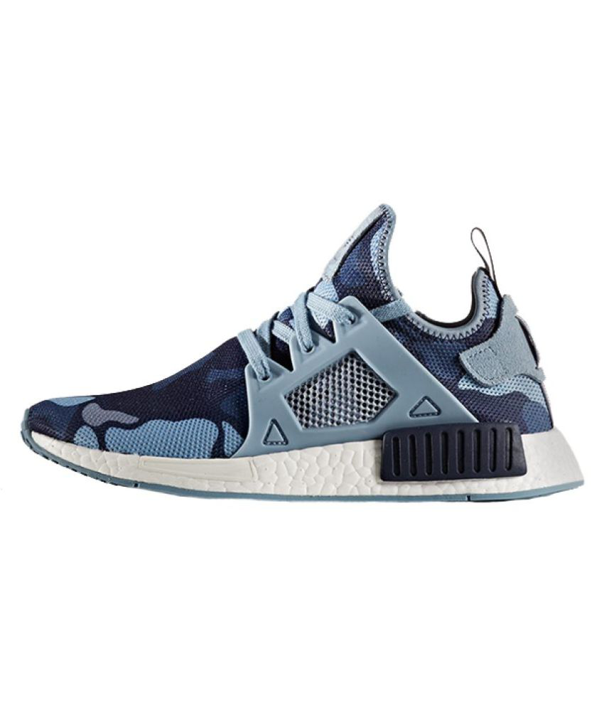 121792a87 Adidas Dare NMD RX1 COMO Running Shoes - Buy Adidas Dare NMD RX1 COMO  Running Shoes Online at Best Prices in India on Snapdeal