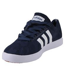 Quick View. Adidas Neo 5 Sneakers Navy Casual Shoes