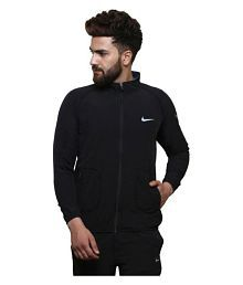 Men S Sports Jackets Sweatshirts Buy Men S Jackets Sweatshirts