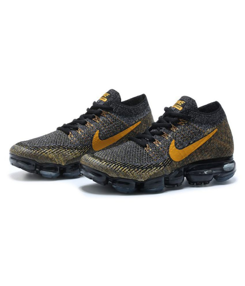 Ad Neo Nike Air Vapormax Flyknit Running Shoes ...