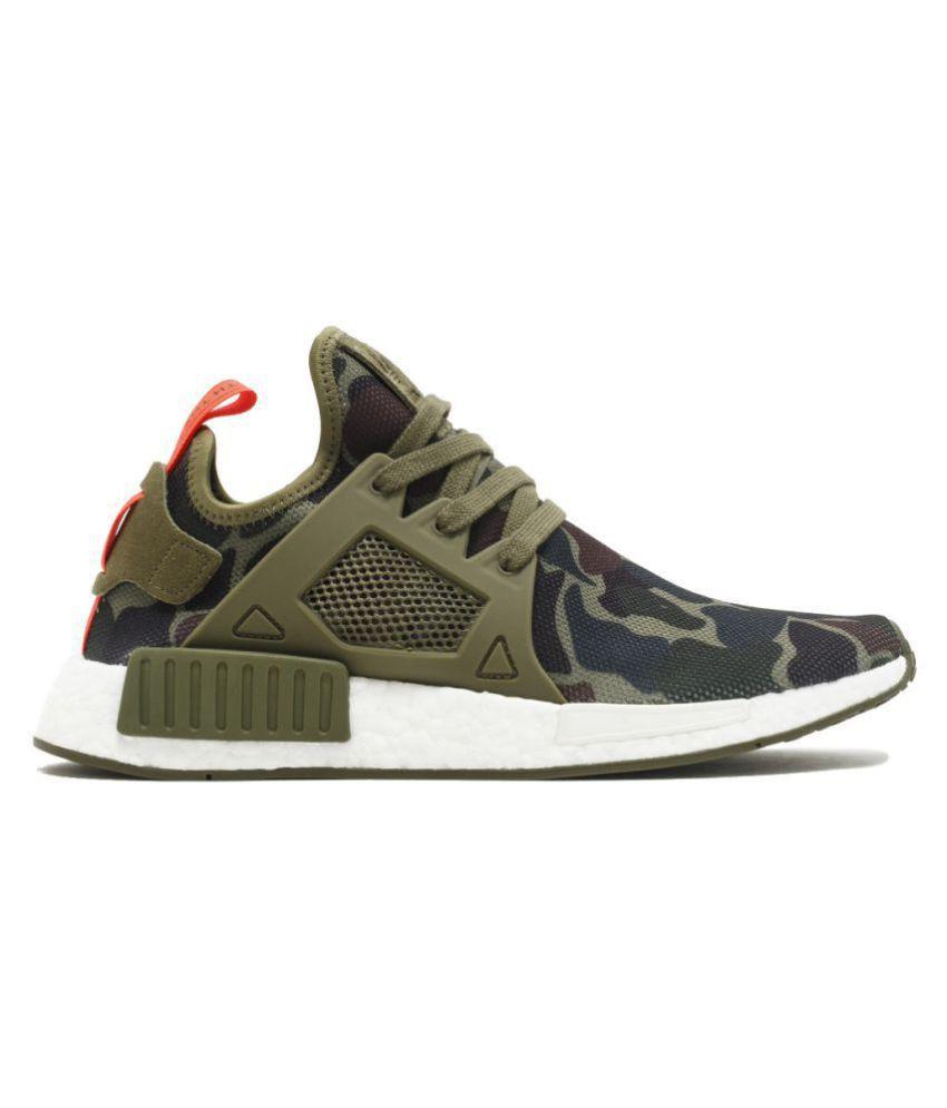 d249d960e2ec6 Adidas Nmd Xr1 Running Shoes - Buy Adidas Nmd Xr1 Running Shoes ...