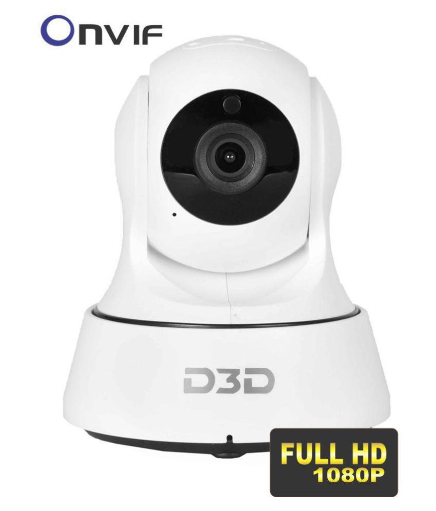 d3d security model d6022y ip ptz 1080 camera price in india buy rh snapdeal com
