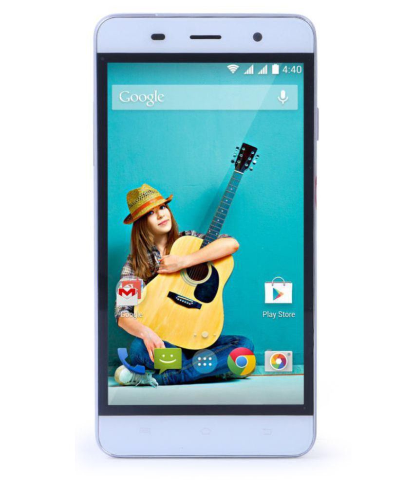 Obi PELICAN S507 8GB