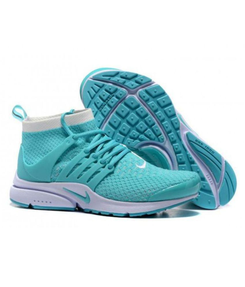 Running Ultra Buy Flyknit Presto Nike Shoes Air pvSIUU