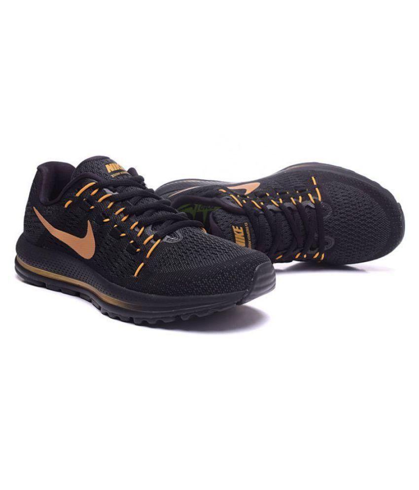 2fc85ae89b8ba Nike AIR ZOOM VOMERO 12 Running Shoes - Buy Nike AIR ZOOM VOMERO 12 ...