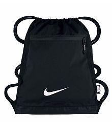 Nike Sports Gym Bags