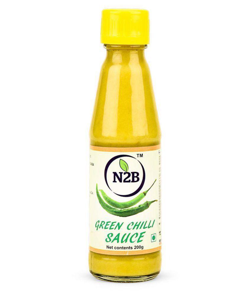 Green Chilli Sauce Price Del Monte Sweet 340 Ml Recipe 23