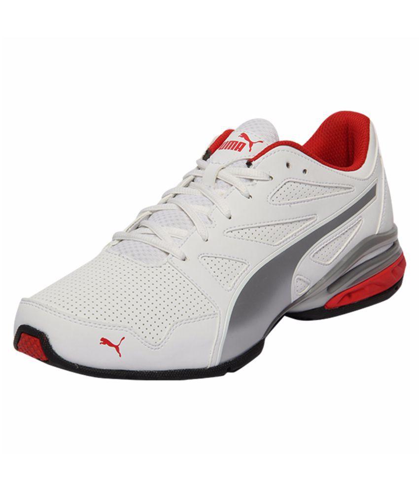 Puma Tazon Modern SL FM Running Shoes Buy Puma Tazon