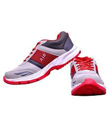 factory outlet Begone HSGREEN-2021 Multi Color Running Shoes free shipping fashion Style buy cheap amazing price discount codes clearance store EdkUBWwQ