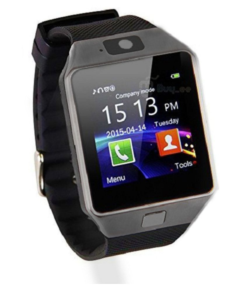 Mobile Link M9 Smartwatch suitable  for  One ME Smart Watches