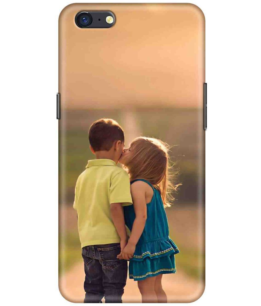promo code 6d939 a977f Oppo A71 Printed Cover By SWAGMYCASE - Printed Back Covers Online at ...