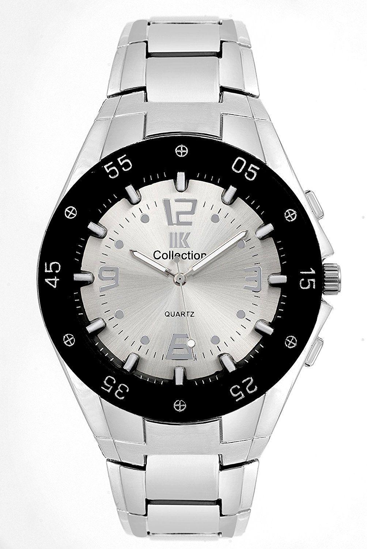 IIK Collection Analog Wrist Watch For Men  IIK 256M