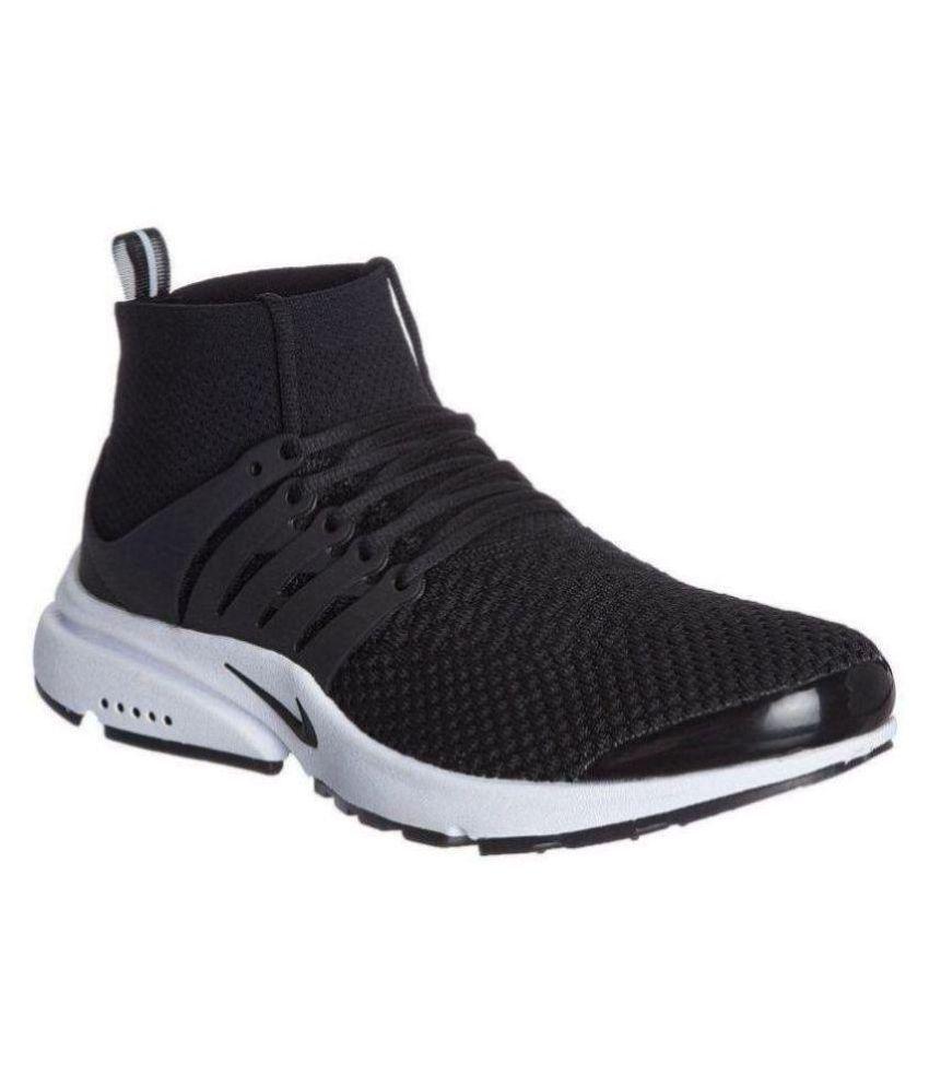 Nike Nike Air Presto Long Running Shoes