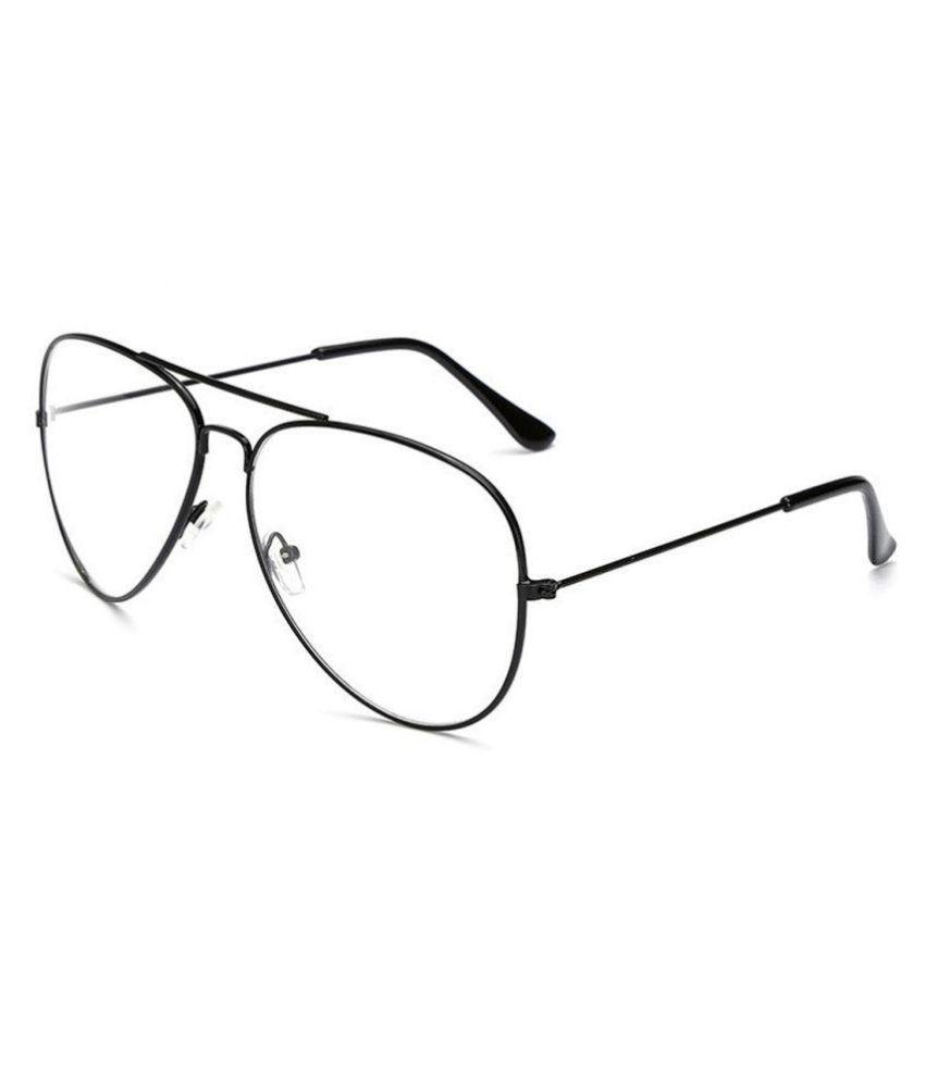cf970664be7 RazMaz Clear Aviator Sunglasses RZ2105 Buy RazMaz Clear