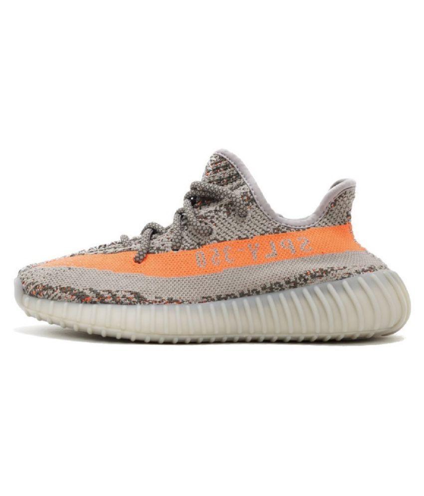 0e1800dca2dc3 ... australia adidas yeezy boost sply 350 v2 orange running shoes buy adidas  yeezy boost sply 350