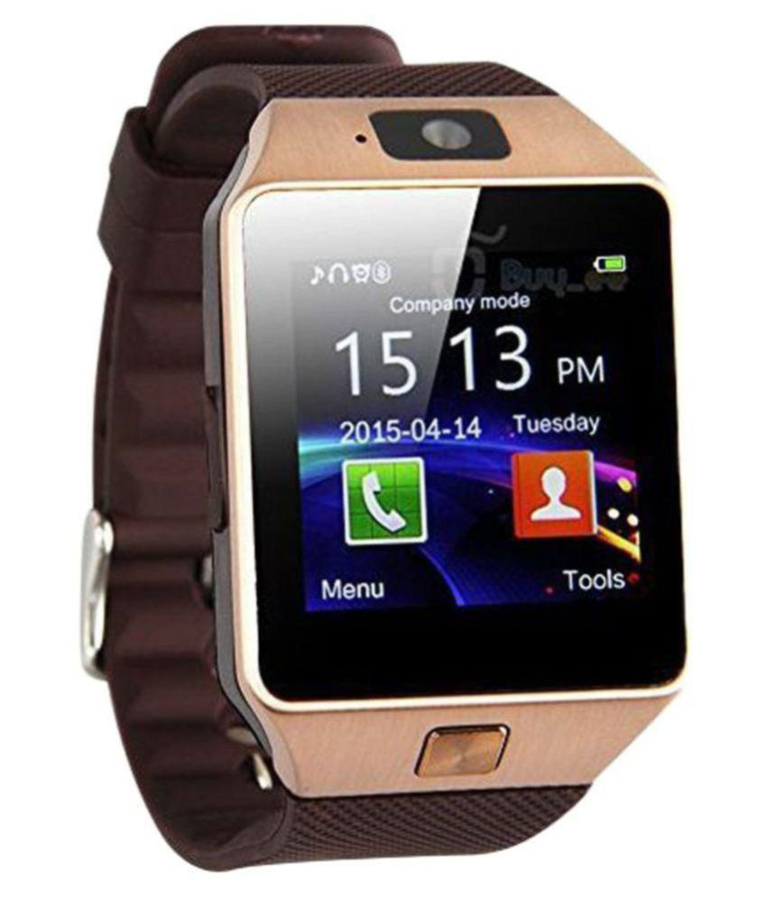 c68395071fd Inext NA Smart Watches - Wearable   Smartwatches Online at Low Prices