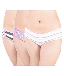 e5bf8f39842 28 Size Panties  Buy 28 Size Panties for Women Online at Low Prices ...