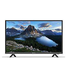 Micromax 40A9900FHD 101 cm ( 40 ) Full HD (FHD) LED Television