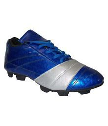 Men s Football Shoes  Buy Men Football Shoes Upto 60% OFF in India ... b6a390c95f6b3