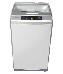 Haier 6.2 Kg HWM62-707NZP Fully Automatic Fully Automatic Top Load Washing Machine