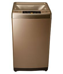 Haier 7.2 Kg HSW72-789NZP Fully Automatic Fully Automatic Top Load Washing Machine