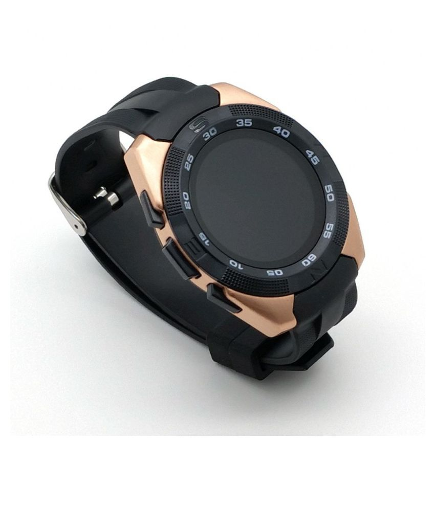 M-STARK NB1 Smartwatch suitable  for S890 Smart Watches
