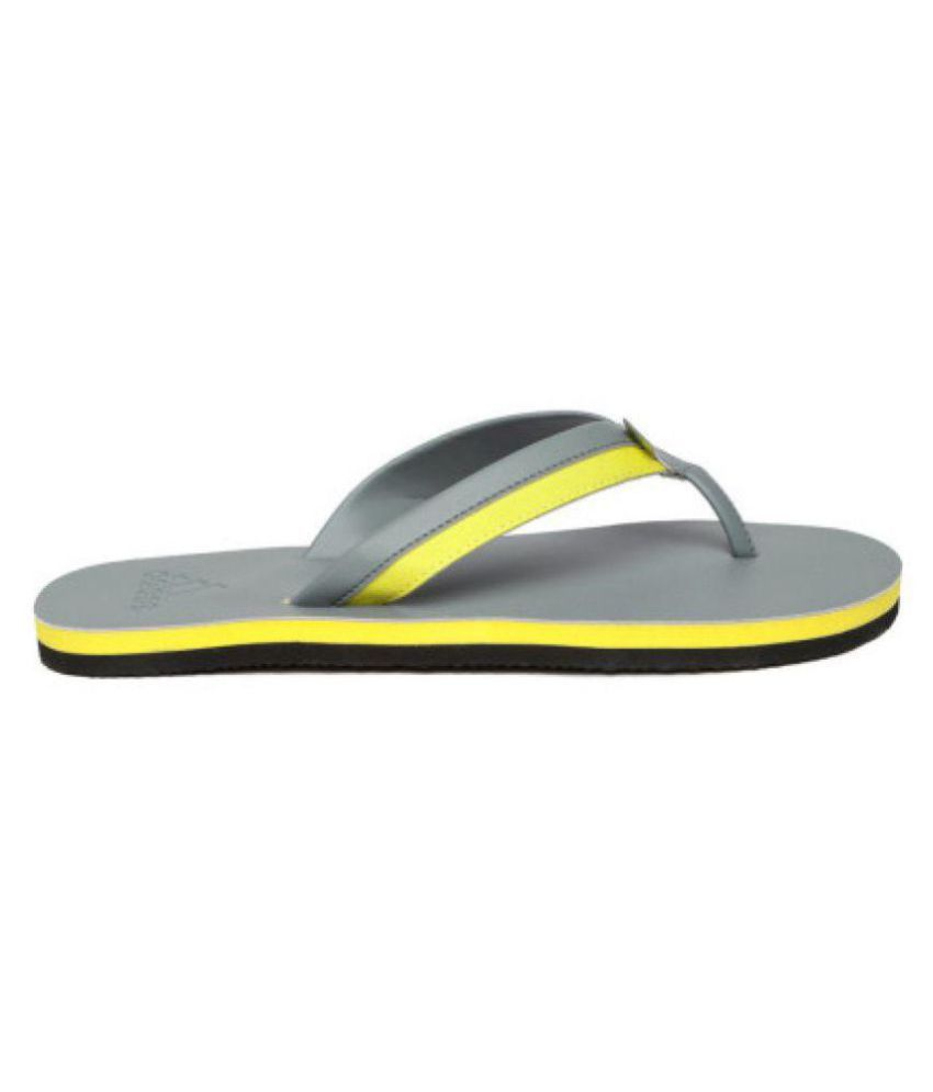 cheap popular cheap huge surprise Adidas Brizo Yellow Daily Slippers cheap Inexpensive Zo5yTe
