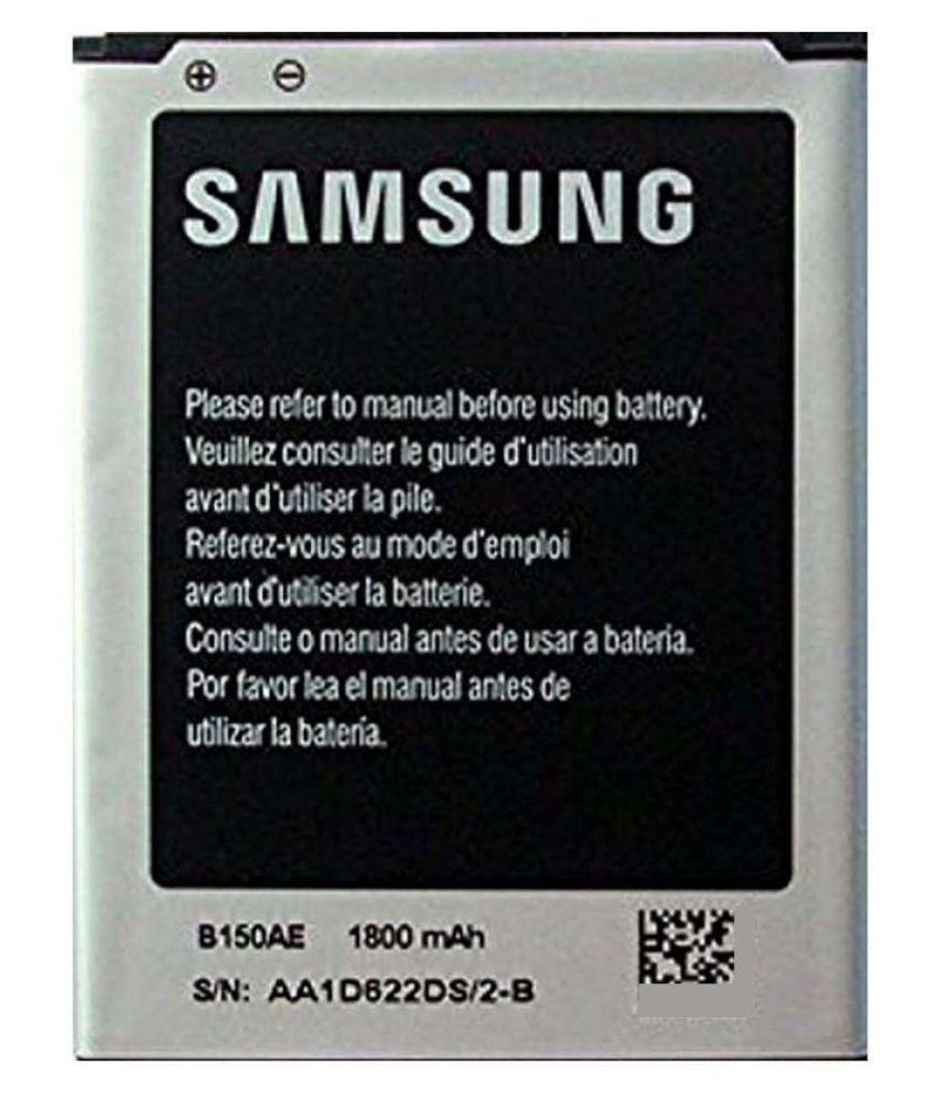 Samsung galaxy star advance sm-g350e network problem 100% no.