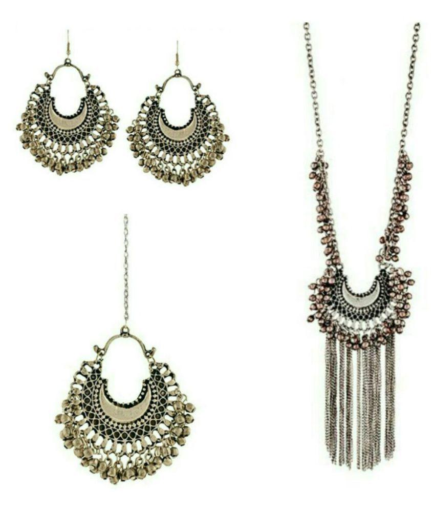 Best Online Fashion Jewellery