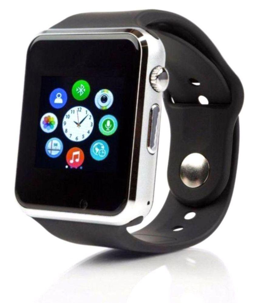 Wearable Smartwatches Online At: JOKIN Xiaomi Redmi Compatible Smart Watches