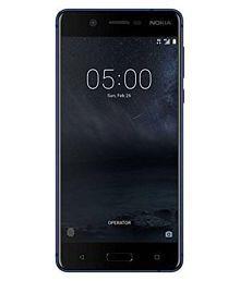 Nokia Blue 5 16GB
