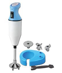 Desire Twister 220 Watt Hand Blender