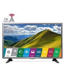 LG 43LJ523T 103 cm ( 43 ) Full HD (FHD) LED Television