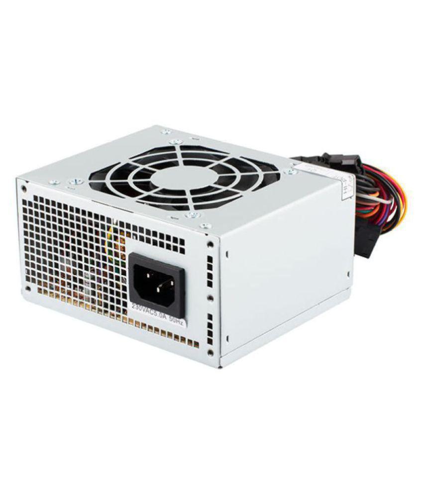 Artis 250W Mini SMPS & Power Supply - Buy Artis 250W Mini SMPS ...