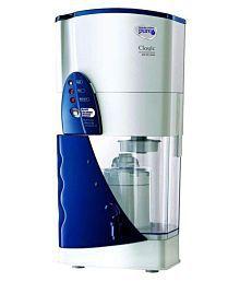 Pureit Classic HUL 23 Ltr Gravity Water Purifier
