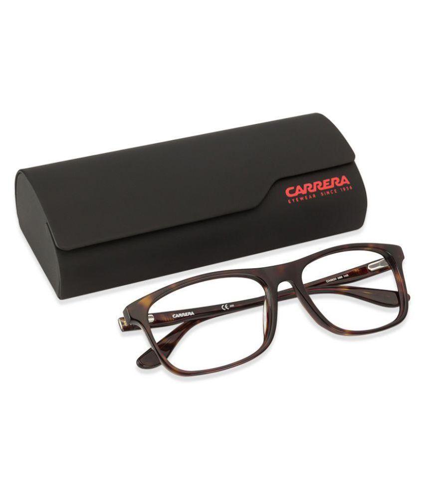 6c220462db Carrera Multicolor Wayfarer Spectacle Frame CA9920 086 - Buy Carrera ...