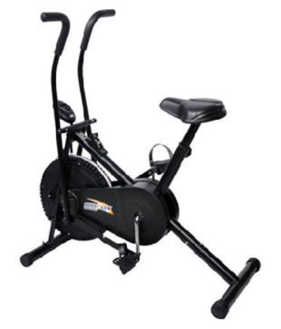 exercise cycle gym cycle min 13 to 77 off at snapdeal com